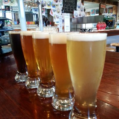 Beers-on-bar-scaled.jpg